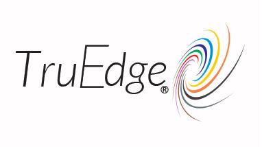 TruEdge Consulting